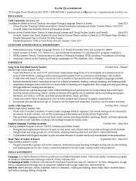 Quackenbush Resume   English As A Second Or Foreign Language ... Freelance Translator Resume Samples And Templates Visualcv Blog Ingrid French Management Scholarship Template Complete Guide 20 Examples French Example Fresh Translate Cv From English To Hostess Sample Expert Writing Tips Genius Curriculum Vitae Jeanmarc Imele 15 Rumes Center For Career Professional Development Quackenbush Resume As A Second Or Foreign Language Formal Letter Format Layout Tutor Cover Letter Schgen Visa Application The French Prmie Cv Vs American Rsum Wikipedia