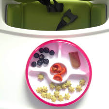 Oxo Tot Sprout High Chair Review - My Top Baby Gear - Hi Baby Blog Oxo Tot Sprout High Chair In N1 Ldon For 6500 Sale Shpock Zaaz Baby Products Bean Bag Chair Cheap Oxo Review Video Demstration A Mum Reviews Top 10 Best Adjustable Chairs 62017 On Flipboard By Greenblack Cosatto Noodle Supa Highchair Mini Mermaids 21 Unique First Years Booster Galleryeptune Stick And Stay Suction Bowl Seedling Babies Kids Nursing Feeding 20 Elegant Ideas Wooden Seat Table Design