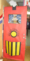Classroom Christmas Door Decorating Contest Ideas by 736 Best Bulletin Boards U0026 Door Decoration Images On Pinterest