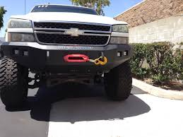 03-07 CHEVROLET 2500,3500 | Road Armor Thunderstruck Truck Bumpers From Dieselwerxcom Add New Chevy Colorado Zr2 Taw All Access Silverado M1 Winch Medium Duty Work Info Hammerhead 2500 Hd 2006 Lowprofile Full Width Custom Carviewsandreleasedatecom Trucks Image Result For 1971 C20 White 1975 Chevrolet Blazer Jimmy 4x4 Monster Lifted 072010 3500 Dakota Hills Accsories Alinum Bumper Amazoncom Addictive Desert Designs C2854026103 Half Over Cab Gmc Storage Rear