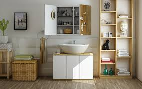 ideen fürs badezimmer badezimmerschrank ideen aequivalere