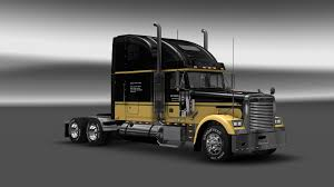 REAL LIVESTOCK HAULER SKINS BY LUCASI AND SKINER ETS2 -Euro Truck ... S And T Trucking Livestock Relocation Kenworth Cattle Trucks Midwest Group More About Our Professional Trucking Company In Huron Sd Legislation Introduce To Study Regulations Reform Jvlx Inc Home Firms Worried Electronic Logging Device Could Hurt Lunderby Llc About Us Vanee These Are The People Who Haul Our Food Across America Salt Npr Connolly American Truck Simulator Peterbilt 389 Hauling Youtube