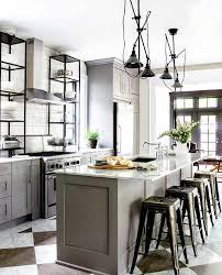 1001 traumhafte ideen für küche mit kochinsel