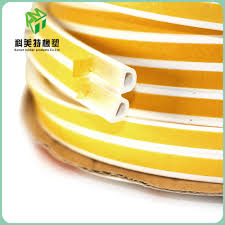 Kitchen Cabinet Door Bumper Pads by Cabinet Door Bumpers Cabinet Door Bumpers Suppliers And