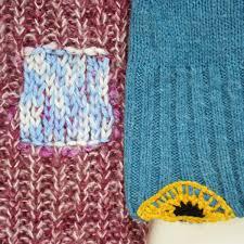 Choosing The Best Yarn For Amigurumi Amigurumi Today