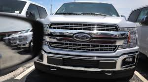 100 Ford Truck Models List Recalling About 2 Million F150 Pickup Trucks Due To Fire Hazard