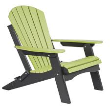 Folding Poly Adirondack Chair Costway Foldable Fir Wood Adirondack Chair Patio Deck Garden Outdoor Wooden Beach Folding Oem Buy Chairwooden Product On Alibacom Leisure Plastic Project With Cup Holder Hold Chairsfolding Chairhigh Quality Sunnydaze Allweather Set Of 2 With Side Table Faux Design Salmon Great Deal Fniture Hobart Kelvin Saturday Morning Workshop How To Build A Imane Solid Sdente Villaret Walnut Lissette Plans Fr And House Movie Chairs Albright Aryana