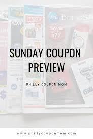 Coupon Insert Preview 5/5/2019 Millers Point Coupon Code Buybaby Does 20 Coupon Work On Sale Items Benny Gold Patio Restaurant Bolingbrook Code Coupon For Shop Party City Online Printable Coupons Ulta Cologne Soft N Dri Solstice Can You Use Teacher Discount Barnes And Noble These Are The Best Deals Amazon End Of Year Get My Cbt Promo Grocery Stores Orange County Ca Red Canoe Brands Pier 1 Email Barnes Noble Code 15 Off Purchase For 25 One Item