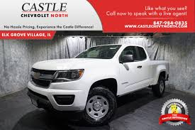 New 2018 Chevrolet Colorado Work Truck Extended Cab Pickup In Elk ... 2016 Chevy Colorado Duramax Diesel Review With Price Power And 2017 Chevrolet Wt A Case For The Midsize Truck Thats Zh2 Us Army Gm Create Ultimate Will Introduce A Fuel Cell New 2018 2wd Work Crew Cab Pickup L1236 Truck Crew Cab 1405 At Fayetteville The Best Small Trucks For Your Biggest Jobs Midsize Top 5 Reasons To Test Drive
