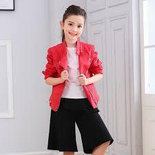 popular girls fashion jackets buy cheap girls fashion jackets lots