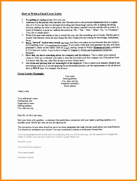 How To Write A Proper Cover Letter – Emeline.space Cover Letter Examples By Real People Lockheed Martin Manufacturing How To Write Letters Pomona College In Claremont California Project Manager Example Resume Genius Two Great Blog Blue Sky Rumes A The Ultimate Guide Resumecompanion Application Letter Samples Free Job Cv 10 Samples From Jobseekers Who Got Hired At Ikea Or Ibm A Proper Emelinespace 32 Best Sample For Applicants Wisestep Retail Livecareer