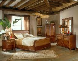 beautiful island style bedroom furniture prepossessing