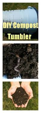 164 Best Compost, Composting And Vermiculture Images On Pinterest ... Alcatraz Volunteers Composter Reviews 15 Best Bins And Tumblers Of 2017 Ecokarma 25 Outdoor Compost Bin Ideas On Pinterest How To Start Details About Compost Turner Tumbler Bin Backyard Worm Heres We Used Worms To Get The Free 5 Bins Form The City Phoenix Maricopa County Food Homemade Pallet Composting Garden Make An Easy Diy Blissfully Domestic