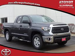 Toyota Tundra Truck Bed Cover Beautiful New 2018 Toyota Tundra Sr5 ... Crewmax Rolldown Back Window And Camper Shell Toyota Tundra Forum Tonneau Bed Cover Black With Heavyduty Truck Flickr Covers Toyota 2004 2015 Swing Cases Install 072019 Pace Edwards Switchblade Soft Trifold 65foot Dunks Performance A Heavy Duty On Rugged B Bakflip G2 Bakflip New 2018 Sr5 Double Lock For 072018 Toyota Tundra 55 Ft