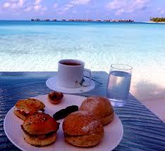 100 Conrad Maldive Review Of The S Rangali Island Pt 3