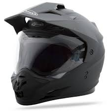 casques de moto fortnine canada