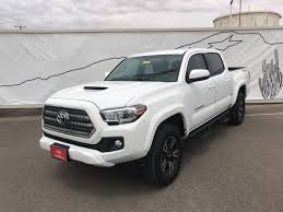 2017 Toyota Tacoma TRD Sport 25411027 El Paso TX El Paso Craigslist Top Car Reviews 2019 20 4 U Motors Texas 4k Wiki Wallpapers 2018 Shamaley Ford Truck Dealership Near Me Gmc New Models Semi Trucks For Sale In Tx Outstanding 2007 Freightliner Best Used Diesel For Image Collection And Preowned Dealer In Des Moines Ia 2017 Chevrolet Colorado Model Details Research Tx 2015 Freightliner Scadia Sleeper For Sale 10905 2006 Cc13264 Coronado Sale Paso By Dealer Autocar News Articles Heavy Duty Savana Van Cars On Buyllsearch