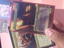 Mtg Deathtouch Ping Deck by Tg Traditional Games