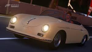 Forza Horizon 3 Adds New Porsche Barn Find For Forzathon In May ... Here Is Where To Find All 15 Barn Finds In Forza Horizon 3 2 All Car Locations Somewhat Awesome Films Motsport Announcement Find Location Guide Vgfaq Video Games Tips Guide You Victory Red Bull Tropical Tasure Achievement Forza Horizon Barn Finds 9 On Map Youtube 8 3s December Update Includes Legendary Sunbeam Is This The Hot Wheels