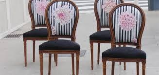 tissu d ameublement pour fauteuil on decoration interieur moderne