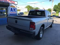 Used 2013 Dodge Ram 1500 Truck $14,990.00 2008 Used Dodge Ram 2500 Big Horn At Watts Automotive Serving Salt 2007 Myrick Motors Phoenix Az Iid Truck Longhorn Fresh 3500 Reviews Research New Trucks Luxury Where Can You Find Maysville Vehicles For Sale 1950 Series 20 Pickup For Webe Autos 2005 1500 Rumble Bee Limited Edition 2010 4wd Crew Cab Power 82019 And Dodgeram Dealership In Freehold 4 Door Wheel Drive Super Clean Runs Great Prices 2017 Charger
