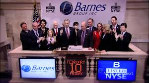 Barnes Group Visits NYSE To Ring Closing Bell - YouTube Home Page Rotary Club Of Bristol Ct Chippanee Golf Tv Commercial April 2011 Youtube Ten Connecticut Cities Receive Design Grants Through The Boston Travels Overlook Historic District Federal Hill 31 Barnes St For Sale Trulia Supervisor Manufacturing Operations Job At Triumph Group Inc In Mnner Receives Employee Exllence Award From Peabody Properties Dana Smith Visits Nyse To Ring Closing Bell Innovation Desnation Hartford Part 7 Tunxis Students Garner Scholarships And Awards Courant Community To Buy German Molds Business