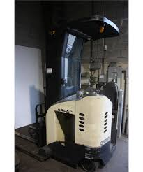 2001 CROWN 3000LB ELECTRIC DEEP REACH TRUCK (NO Ces 20648 Crown Rr2035 Reach Electric Forklift 210 Coronado Used Raymond R40tt Stand Up Deep Narrow Aisle Walk Behind Truck Hire For Rd5280230 Double 2002 400 Triple Mast Lift Schematics Wiring Diagrams How Much Does Do Forklifts Cost Getaforkliftcom 3wheel Rc 5500 Crown Pdf Catalogue Action Trucks Full Cabin For C5 Gas Forklift With Unrivalled Ergonomics And Esr4500 Reach Truck Year 2007 Sale Mascus Usa Order Picker Sp Equipment Toyota Reachtruck Fleet Management Png