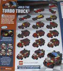 Turbo Truck | Brickipedia | FANDOM Powered By Wikia Insulating Your Van Everything You Need To Know For Diy Home Amazoncom Ezstik Hot Professional 3d Printer Build Surface From Turbo Truck Brickipedia Fandom Powered By Wikia Are Fiberglass Caps Cap World Cp Toys Ez It Yourself Vehicle Set With Battery The Definition Of A Complete Overland Drive Realwheels Accsories Catalog Air Ride Install 1965 C10 Youtube