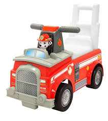 PAW Patrol Fire Truck Ride On | Walmart Canada Little Tikes Cozy Coupe Truck Ride Rescue Fire Replacement Decal Lego 640 Vintage 1971 Set Legoland Pre Town Or City Being Mvp Is The Perfect Amazoncom Spray Riding Toy Toys Best Choice Products On Truck Speedster Metal Car Kids Walmart Canada 1 Off And Shopcade Michaels Ultimate Birthday Party Youtube American Plastic Shop The Exchange