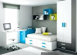 chambre bébé bleu canard chambre bleu canard et beige luxe chambre bebe bleu canard beige