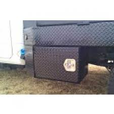 Pickup Bed Tool Boxes by Truck Bed Tool Boxes Pickup Flatbeds