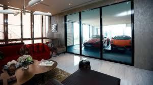 luxusimmobilien himmlische garagen