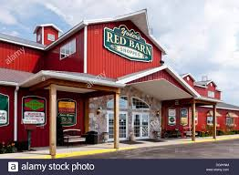 Yoders Red Barn Shops And Shopping Comlex In Shipshewana, Indiana ... Not Just Coffee In Dilworth Is Expected To Open A Month With Growing Food Farmers Yoder Farm In Danby Vermont Cnu Again Seeks Ability Sell Barn Daily Press Masonry Inc Page 5 History Scout The Theatre Wallace Ranch At Hayden Outdoors Barns Llc Custom Buildings Since 1997 West Salem Ohio Pennsylvania Dutch Stars Vlkisch Paganism Reclaimed Wood Table With Industrial Pipes By Yoders Red Shoppes Shopping Mall Shipshewana Indiana
