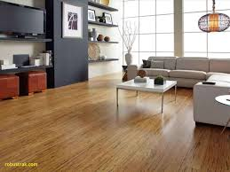 Full Size Of Tile Floors Superior Hardwood In Kitchen Pros And Cons Cork Flooring Good For