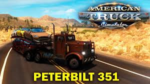 American Truck Simulator Mods / ATS Mods Exchange Parts Breathing New Life Into Worn S Volvo Truck Repair Calamo Enter Your Bran Shop Services Action 8 Easy Car Upgrades For Better Performance Gear Patrol New Parts 1950 Chevrolet Pickups 3100 Vintage Truck Sale Chevy Silverado Aftermarket Luxury The Level We Breathe K5 Blazer Lmc Famous 2018 Powertrain Relife Plus Process Map John Deere Canada Keegan Little_truck_333 Instagram Profile Picbear New Ray Country Hauler With Cage Chickens Coop 2004 Fresh