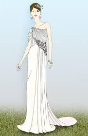 A Bridal Design For Kate Middleton By Gayatri Khanna