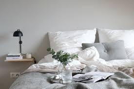 farbfreude sarahs schlafzimmer in greige i kolorat