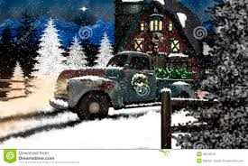 Old Truck Stock Photos - Royalty Free Images Christmas Tree Delivery Truck Svgtruck Svgchristmas Vftntagfordexaco_service_truck Abandoned Vintage Truck Wyoming Sunset White Fine Art Grit In The Gears Rusty Old Post No1 Hristmas Svg Tree Old Mack B61 V8 Truck V10 Went Hiking With A Friend And Discovered This Old On Route 66 Stock Photo Image Of Arizona 18854082 Classic Trucks Youtube 36th Annual Daytona Turkey Run Event Hot Rod Network An Random Ruminations Ez Flares Twitter Love Ezflares Gmc