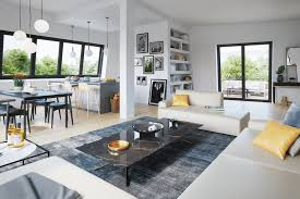eigentumswohnungen in berlin zehlendorf lehmann immobilien