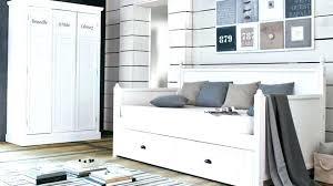 chambre style marin deco style marin la daccoration deco chambre style marin