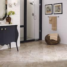 adura tile grout colors 70 best mannington adura images on vinyl tiles luxury
