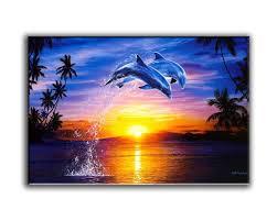 100 Christian Lassen Prints Amazoncom Art Riese Leap Of Faith Oil Painting