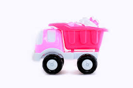 Beach Truck | Toy Store.lk Cheap Dhl Toy Truck Find Deals On Line At Alibacom Dump Pink Bjigs Toys Ford Amazoncom Traxxas 580341pink 110scale 2wd Short Course Racing Smith Miller Kaiser Sand Gravel Concrete Mack Wooden Ice Cream Kids Gifts Bliss Co Hal Gummy Jelly Candy Car Buy Handmade Play Pal Monster Pickup Sweet Heart Paris Tl018 Little Design Ride On Shopkins Ice Cream Truck Teddy N Me Ana White Diy Projects
