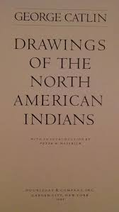 Drawings Of The North American Indians: George Catlin: 9780385191197 ... Camlocker Tool Boxes Truck American Made Alinum Drawings Of The North Indians George Catlin 803851197 Fuel Tank Parts Accsories Manners Customs And Cditions Trucknvanscom Tumblr Michael Kors Ladies Silver Grey Dial Stainless Steel Watch 20 Military Star Jeep Hood Decal Wrangler Jk Cj Tj Yj Usa Front Cover Jacksonville Florida Traffic Laws December 1 1923 The Book Royal B Hassrick Character Council Wny Competitors Revenue Employees Owler