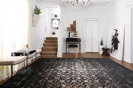 large area rugs for an instant room transformation