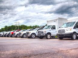 Commercial & Fleet Vehicles In East Peoria, IL | Uftring Ford In ... Why Ford Dominates The Commercialvehicle Segment Autoguidecom News Valley Truck Inc Is A Dealer Selling New And Used Cars Transit Cargo Passenger Vans In Toledo Oh Commercial Success Blog A Fully Functional F550 Work Welcome To Chesapeake Top Dealer Buy Trucks Vehicles For Sale In Cleveland Ganley West New Lease And Finance Offers Matteson Il Sutton Colonial Sales Dealership Richmond Va 2018 E350 14ft Box Van At Midway Ewald Center 2019 Super Duty Chassis Cab Stronger More Durable
