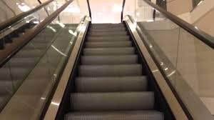 Kone? Escalators At JCPenney Polaris Fashion Place In Columbus, OH ... Barnes And Noble Book Stock Photos Images Alamy Kitchen Brings Books Bites Booze To Legacy West Excepotiboriginalcanbarnes Digdshoppinggsviveits_baesandnoblereturnpolicyjpg Menlo Park Mall Edison New Jersey Schindler Trip The Polaris Fashion Place Columbus Oh Westinghouse Singfile Escalators At Nicollet Customer Service Complaints Department Kone Jcpenney In