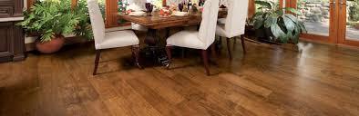 Restaining Hardwood Floors Toronto by Hardwood Flooring And Installation In Toronto And Markham 800 263 6363