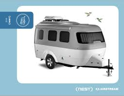 100 Restoring Airstream Travel Trailers View Brochures For All Motorhomes