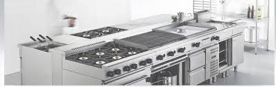mat駻iel de bureau pas cher mat駻iel cuisine professionnelle 100 images mat駻iel de cuisine